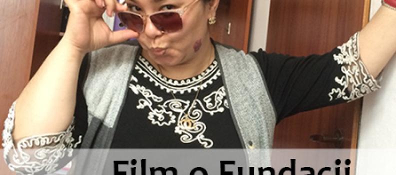 Film o FDS!