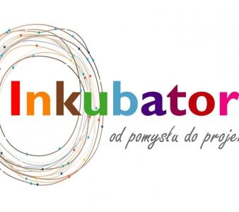 Nations GO! Poradnik Inkubatora Organizacji Migranckich!
