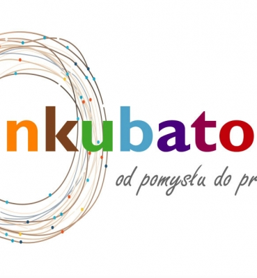 Intercultural Incubator for Migrants Organisations