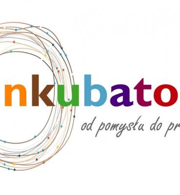 Międzykulturowy Inkubator Organizacji Imigranckich