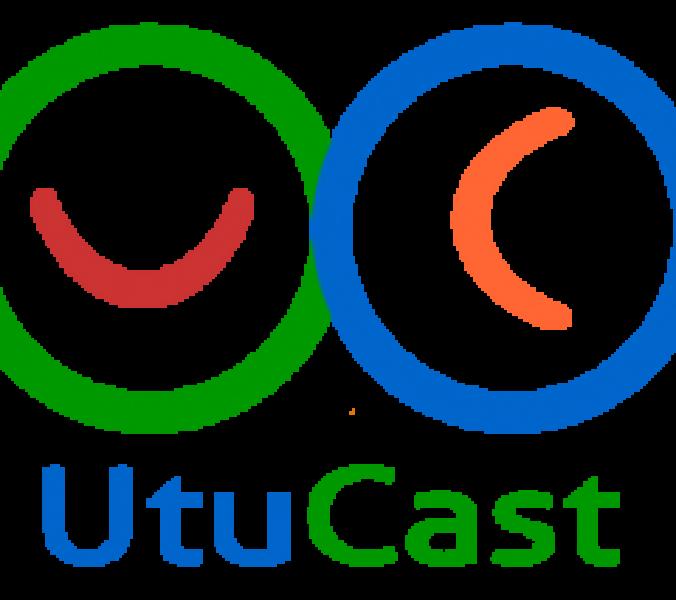 Lionel Obino i UtuCast na Politechnice Warszawskiej