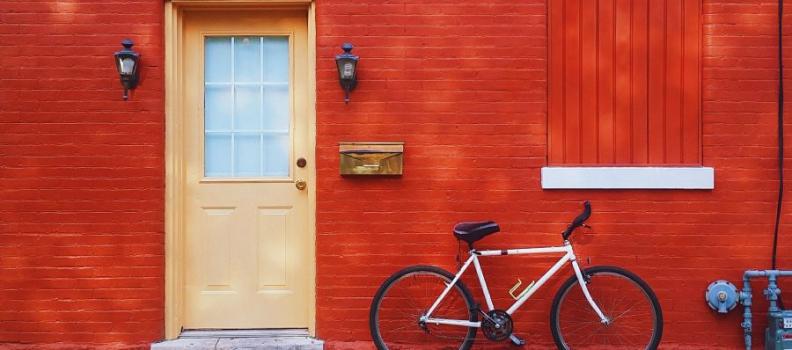 Szukasz tańszego mieszkania?