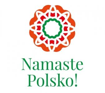 Namaste Polsko! Podsumowanie