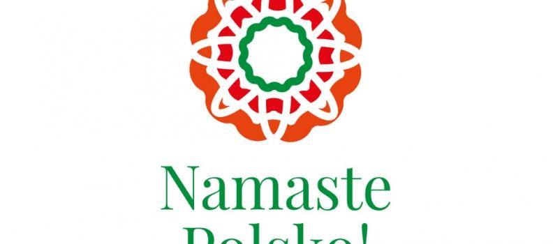 Namaste Polsko! Summary