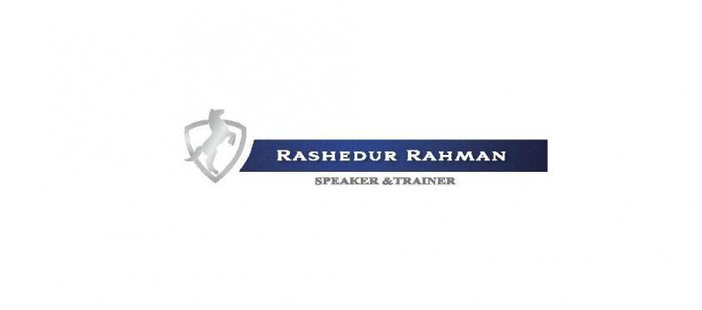 ABC of Entrepreneurship: meet Rashedur!