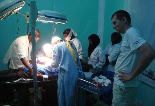 szpital-w-adado