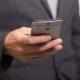 WAŻNE: wnioski o pobyt tylko przez telefon i internet