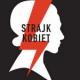 Polish Women's Strike (Ogólnopolski Strajk Kobiet)