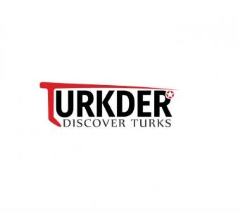 Turkder.org zaliczył udany start!